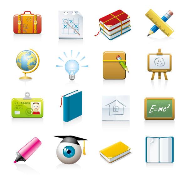 7789-a-fine-school-supplies-vector-1